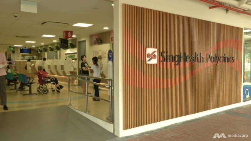 Improve staff awareness of cybersecurity, better incident response proposed as SingHealth COI ends