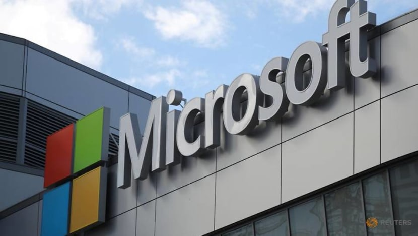 Up to 60,000 computer systems exposed in Germany to Microsoft flaw: BSI
