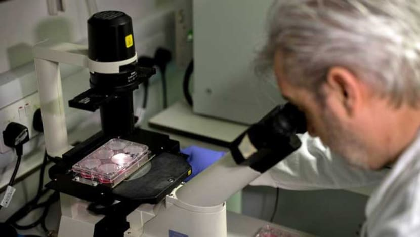 Over US$30b needed to develop COVID-19 tests, treatments, vaccines: WHO