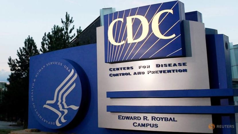 US CDC tells states to prep for COVID-19 vaccine distribution as soon as late October