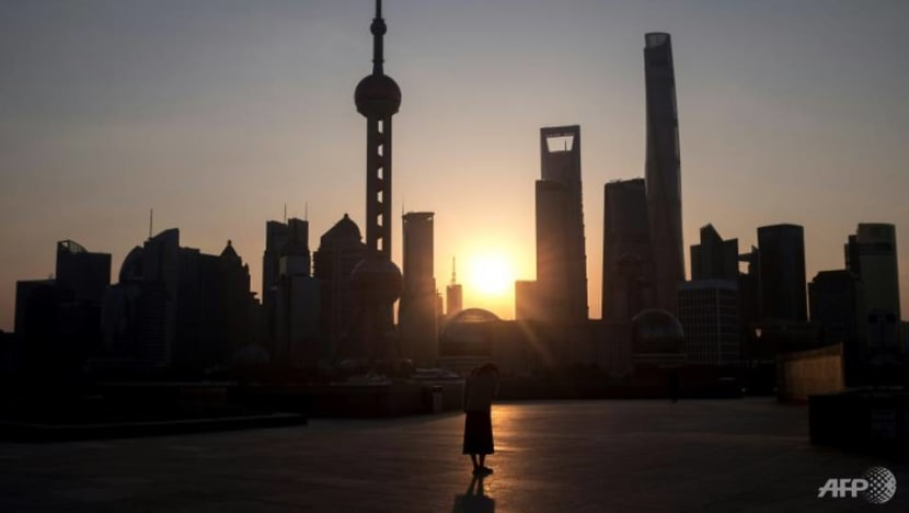 China Q2 GDP growth slows to 27-year low, more stimulus expected