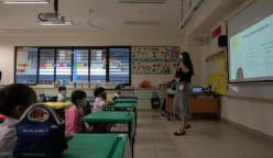 Commentary: P1 registration changes – what would it take for us to believe 'every school is a good school'?