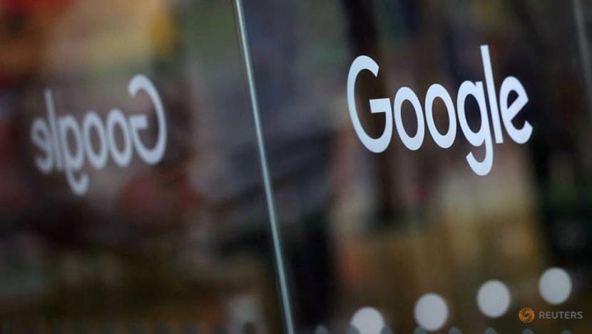 Google green energy buys boost 'carbon-free' portfolio