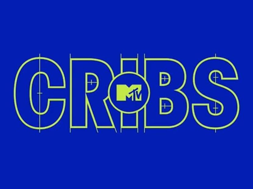 Take a tour of celebrities' homes as MTV reboots hit series Cribs