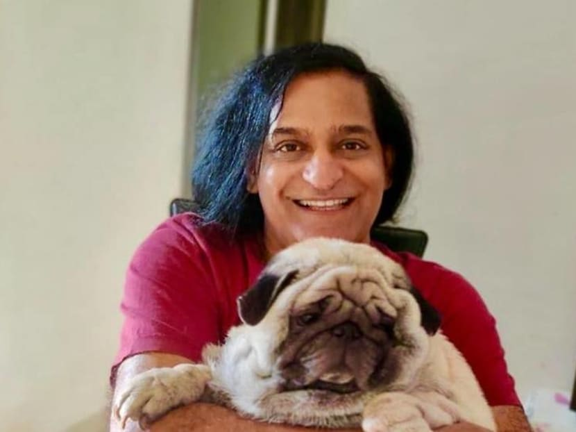 Indian composer withdraws claims to Count on Me, Singapore, apologises for 'confusion caused'