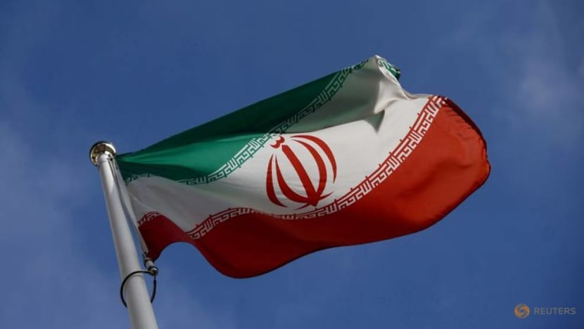 Iran warns of response if security threatened after ship attack: TV