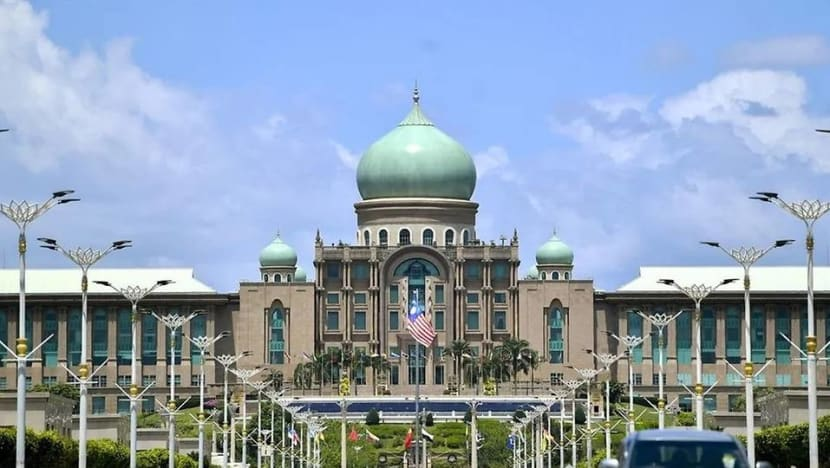 Malaysian PM Muhyiddin's confidence motion scheduled for Sep 7: Communications minister