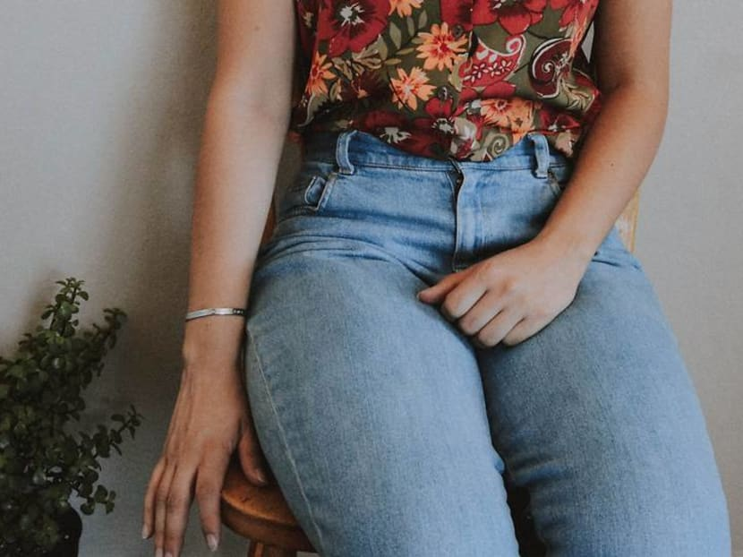 Is heavy menstrual bleeding normal? And what does eating pineapple have to do with it?