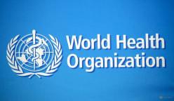 WHO plans to eliminate bacterial meningitis epidemics by 2030