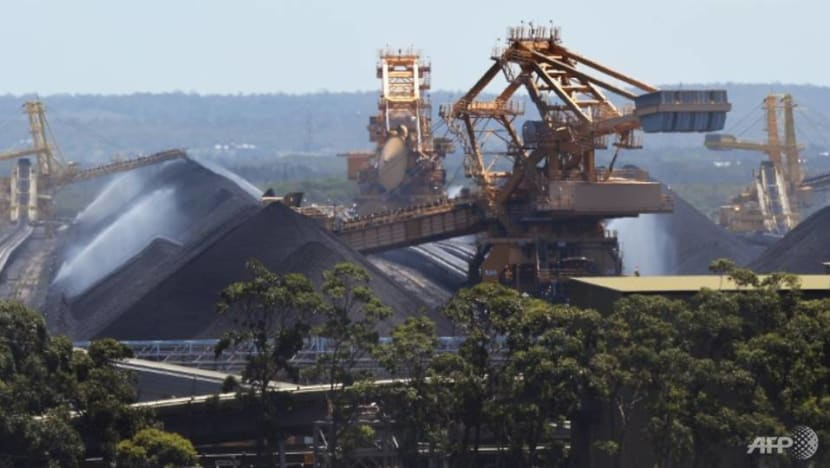 Australia government to appeal court ruling on climate change duty of care
