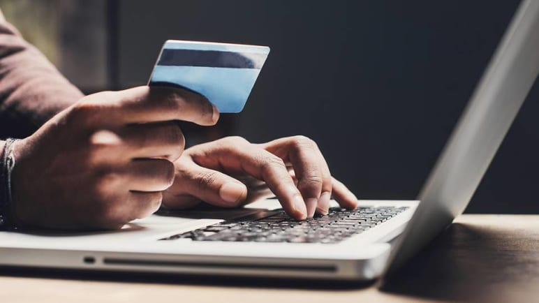 Commentary: If compulsive gaming must be curbed, why not time-sucking online shopping?