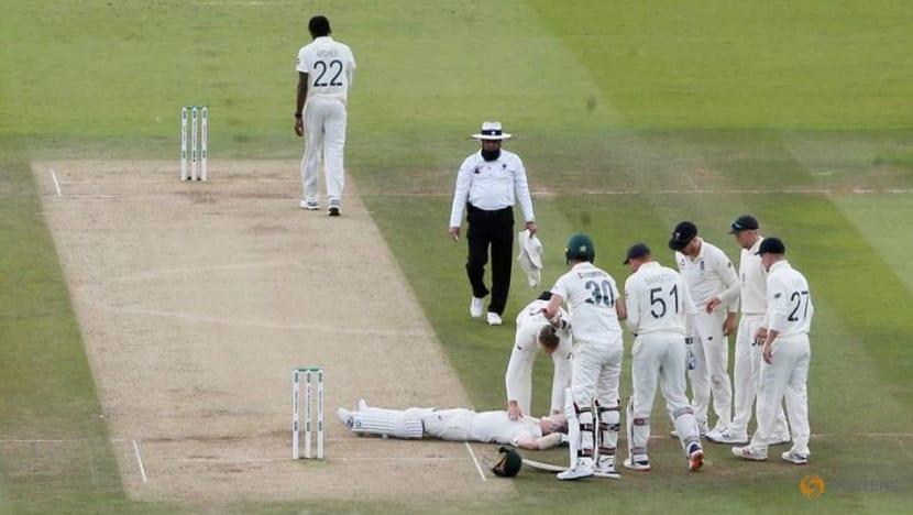 Cricket: Bouncer-ban proposal at youth level polarises cricket