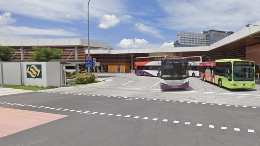 113 new locally transmitted COVID-19 cases in Singapore; Jurong East Bus Interchange among 2 new clusters