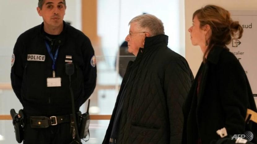 France Telecom bosses face verdict over wave of suicides