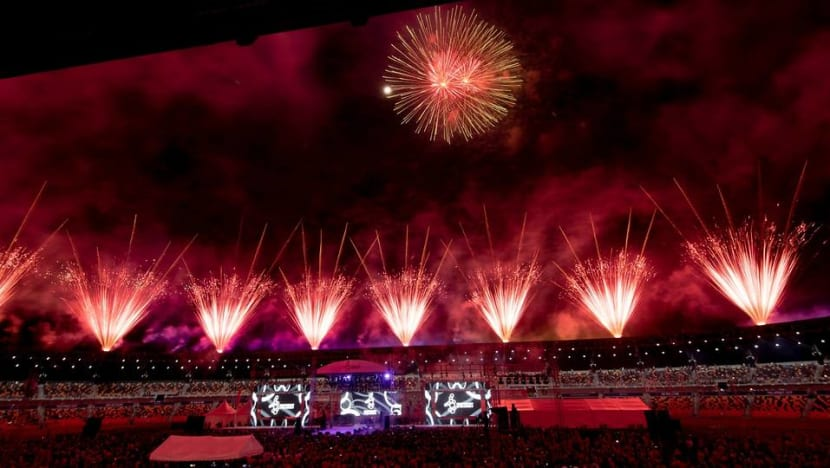 Curtain falls on SEA Games 2019 with exuberant closing ceremony