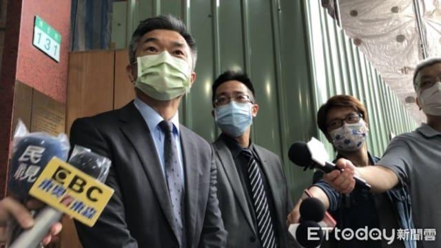 全球首例 台湾两家知名餐厅提告拒米其林评鉴