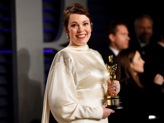 Royals, underdogs, friends and Baby Yoda - it's time for the Emmys
