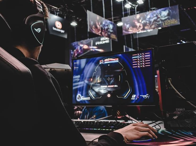 Game (still) on: Why e-sports is surviving in the age of quarantine