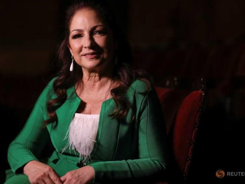 Do the conga: Gloria Estefan musical coming to Singapore in 2020