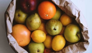 Commentary: Eating mainly fruit can do more harm than good to your body
