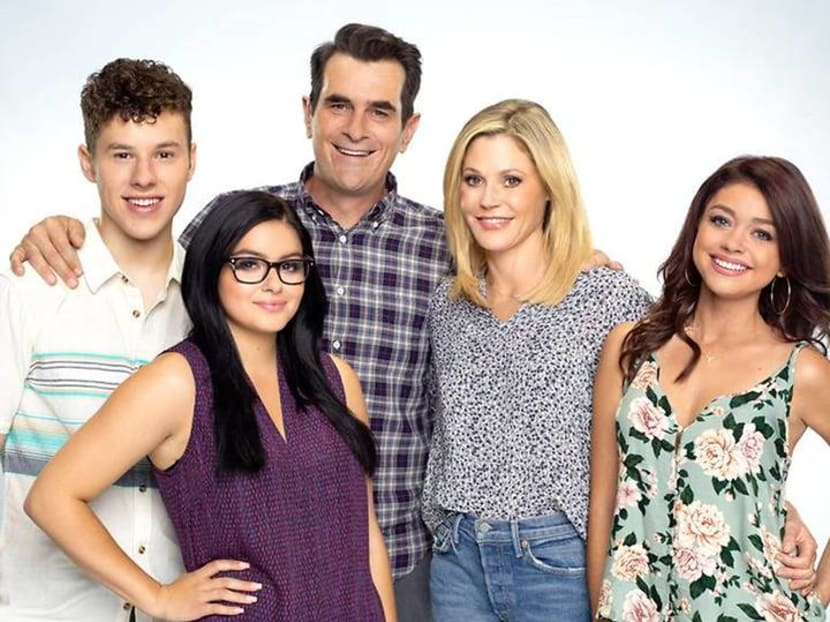 Modern Family to end with Season 11 – but a spin-off series might be possible