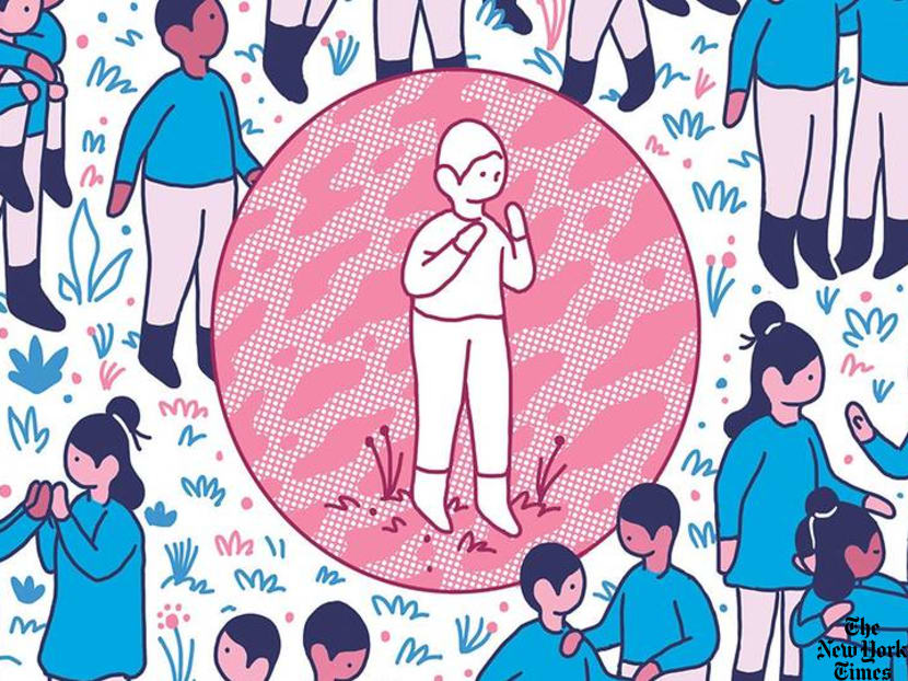 How to people: An adult's guide to social skills, for those who were never taught