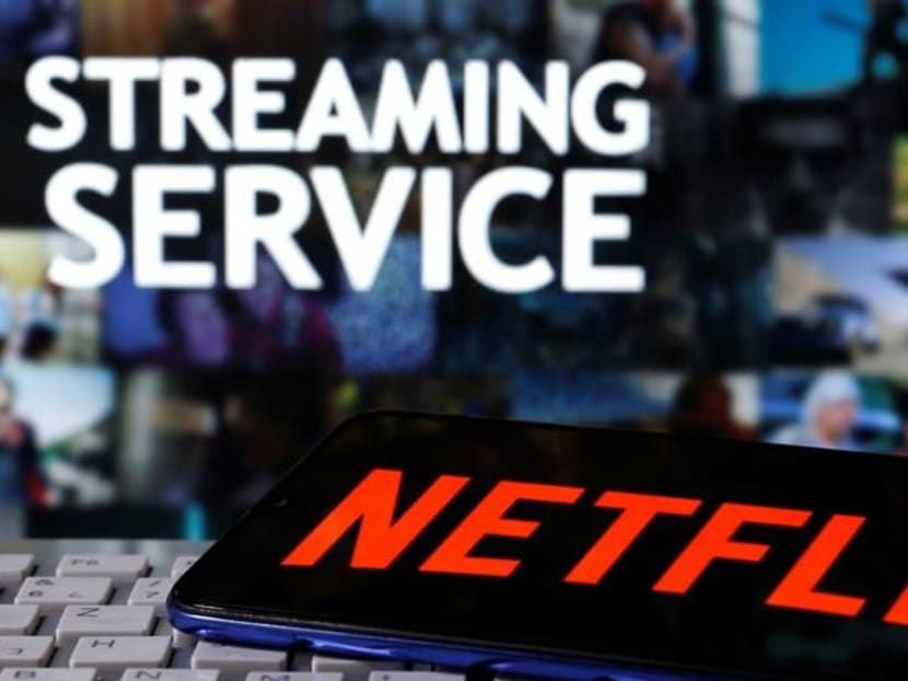 Netflix turns to telecoms tie-ups in challenging African markets
