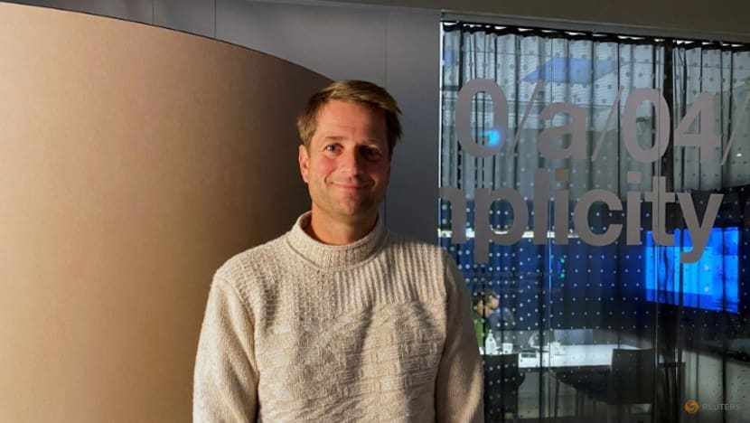 How Sweden became the Silicon Valley of Europe
