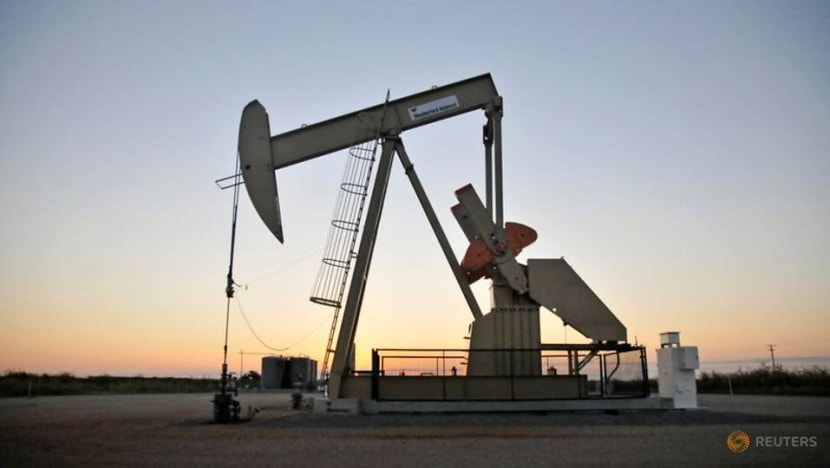 Oil edges lower as rising COVID-19 cases cloud demand recovery outlook