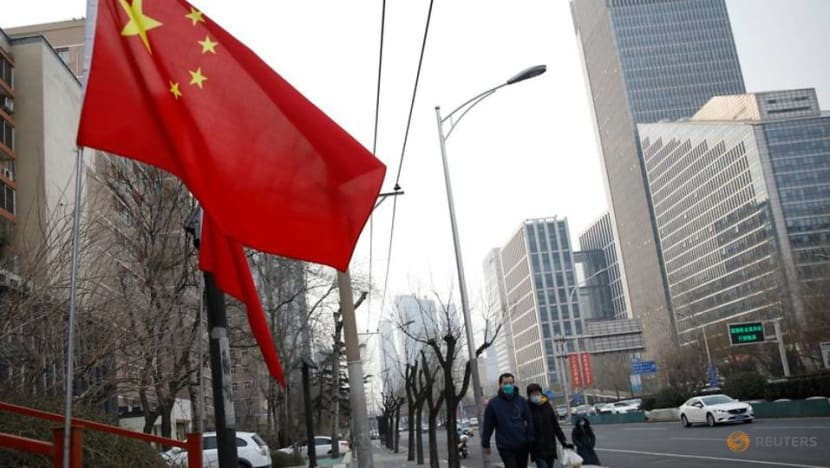 Commentary: COVID-19 outbreak will reshape China's national priorities