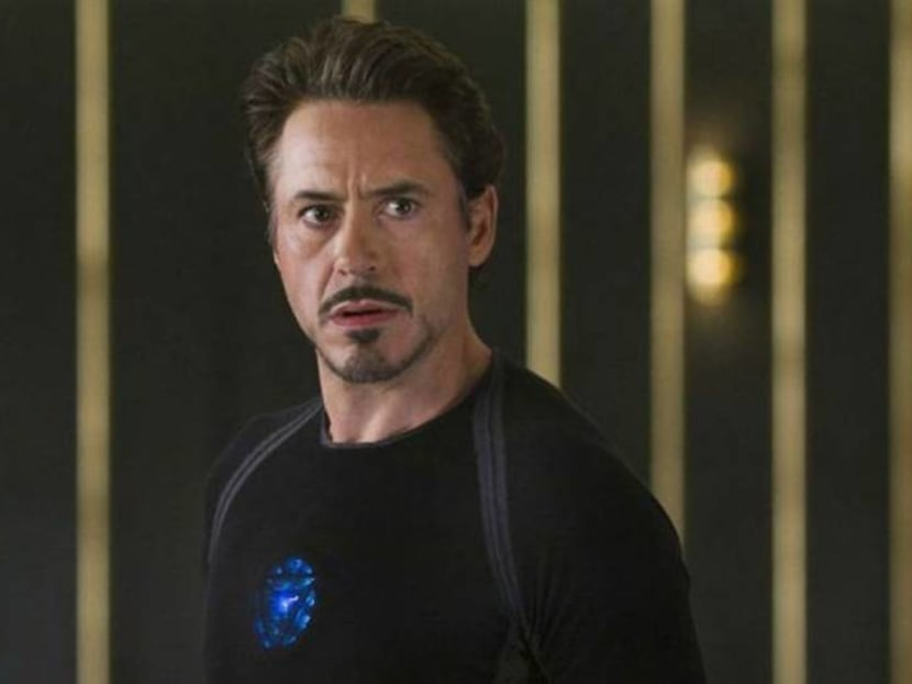 Want to stay at Tony Stark's Avengers: Endgame lakeside cabin? Now you can