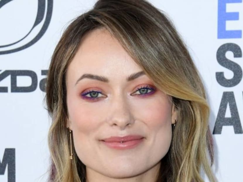 Actress Olivia Wilde will be directing a Marvel film with a female character