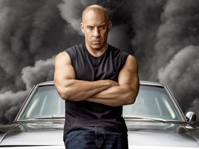 Fast & Furious 10 gets official release date: Catch it in 2023