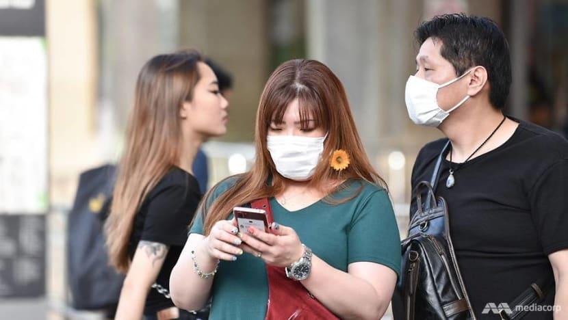 'Steady wave' of fake news on coronavirus in the region: Facebook fact-checker