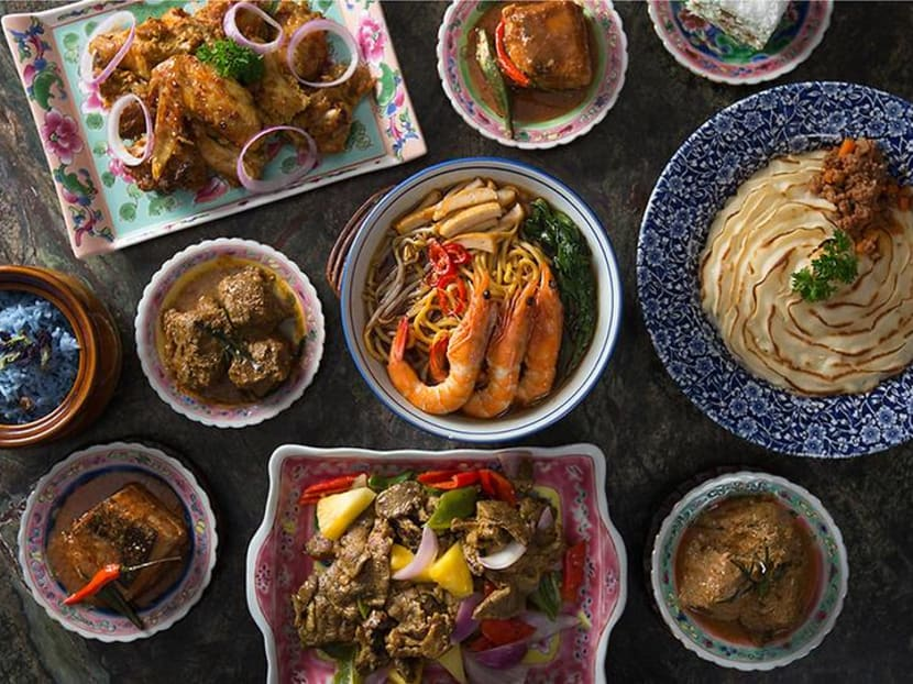 From simple to sumptuous: Iftar options to enjoy with loved ones this Ramadan