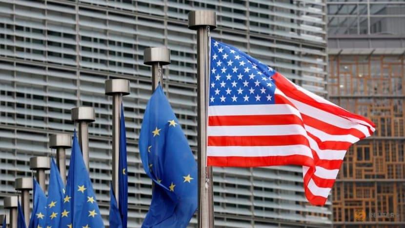 EU sees no abrupt end to Trump tariffs when Biden takes charge