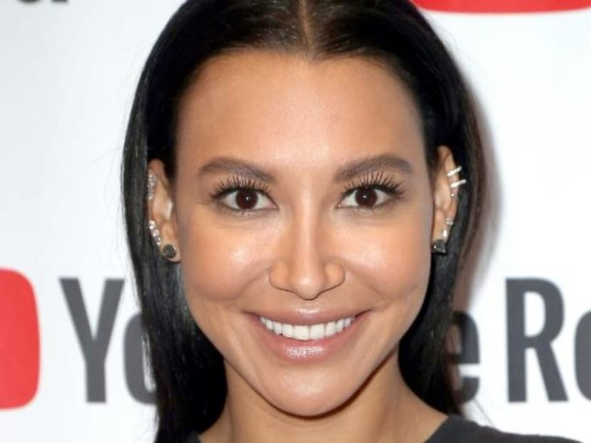 Glee actress Naya Rivera found dead: Celebrity friends and co-stars pay tribute