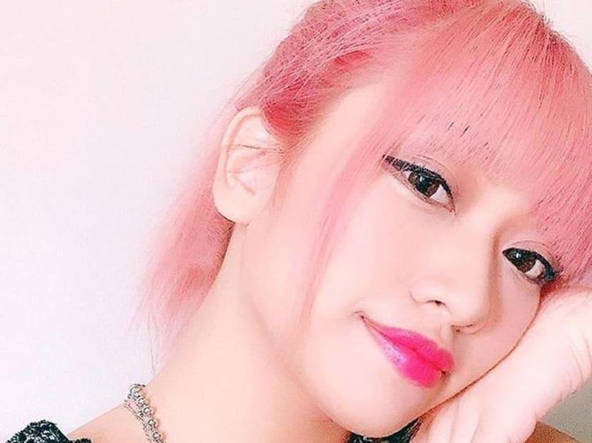 Terrace House producers provoked Hana Kimura into confrontation, says mother