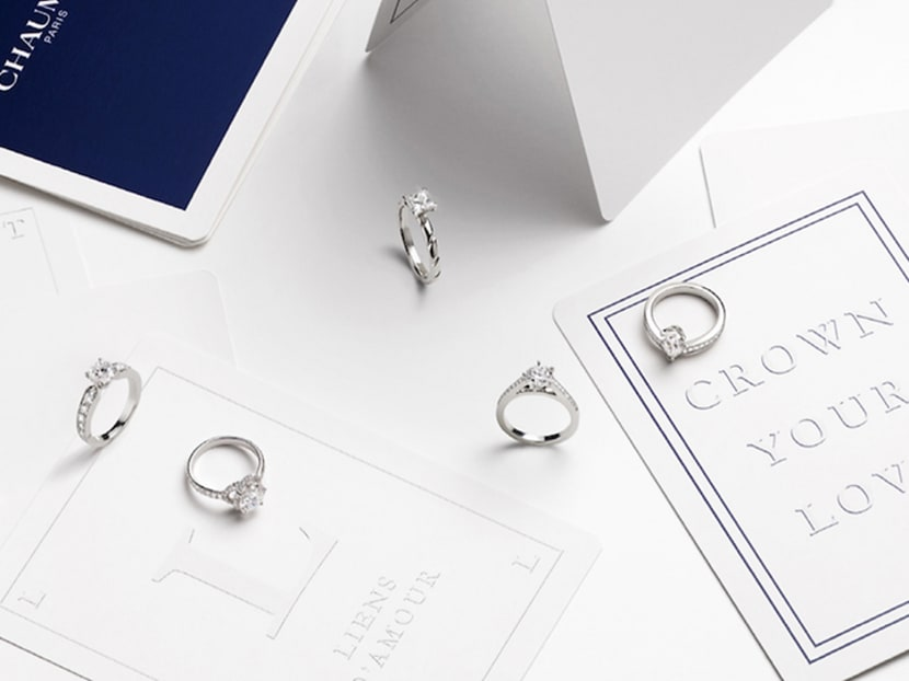 Want a bespoke engagement ring? These jewellers will make it