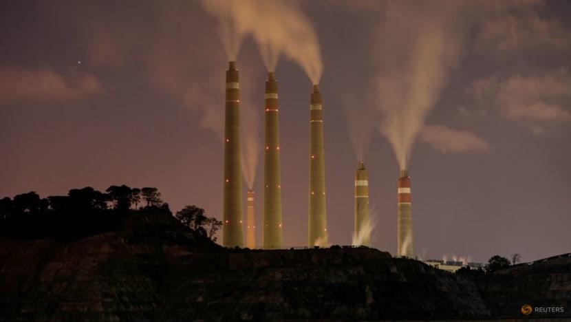 Asian Development Bank boosts 2019-2030 climate financing goal to US$100 billion