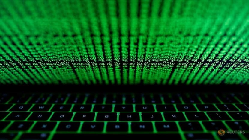 After Colonial attack, energy companies rush to secure cyber insurance