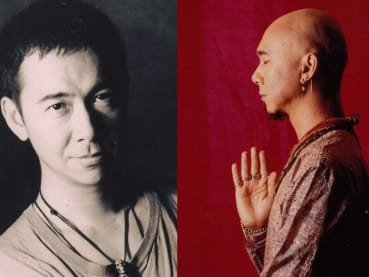 'Gem of a DJ and human being': Tributes pour in for late Chris Ho