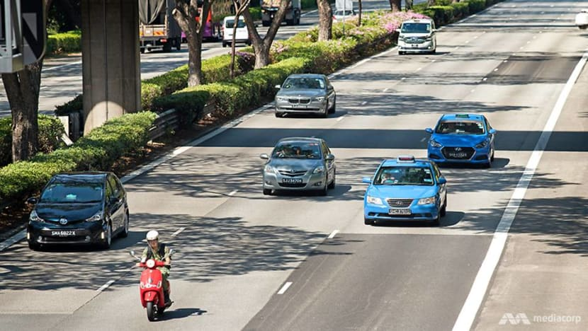 COE prices close higher in first bidding exercise since COVID-19 suspension