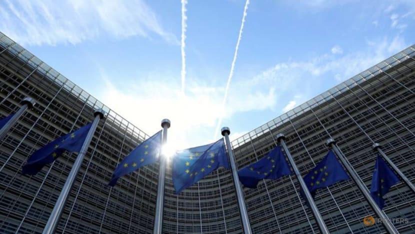 Still no clarity from UK to assess financial market access, says EU