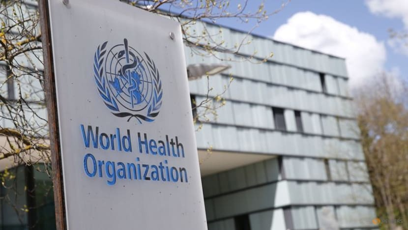 WHO employees took part in Congo sex abuse during Ebola crisis, report says