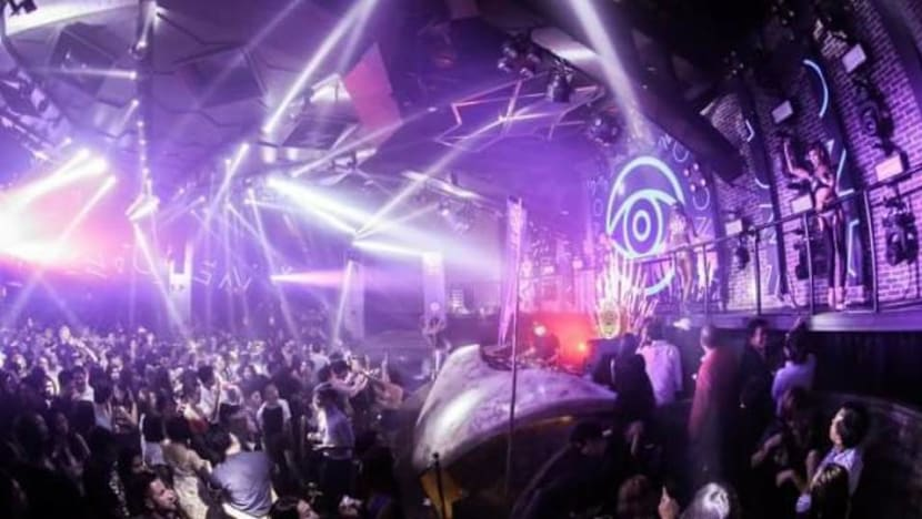 Zouk Group to be sold for S$14 million as COVID-19 batters Genting Hong Kong