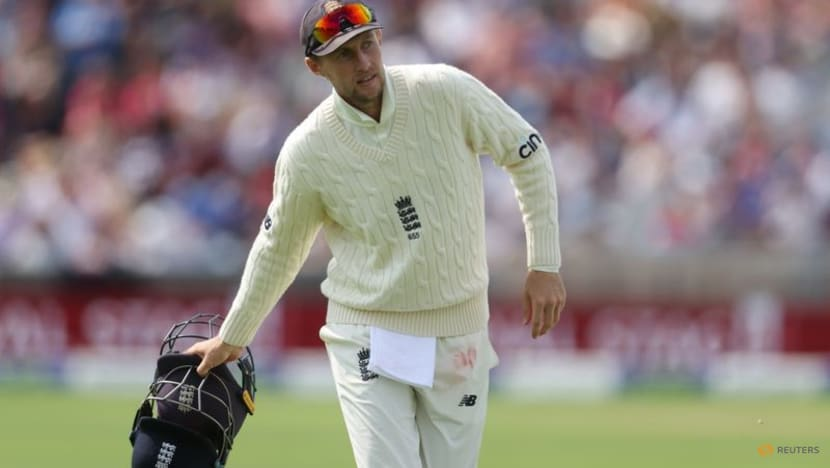 Cricket: England in charge at Headingley after India collapse for 78