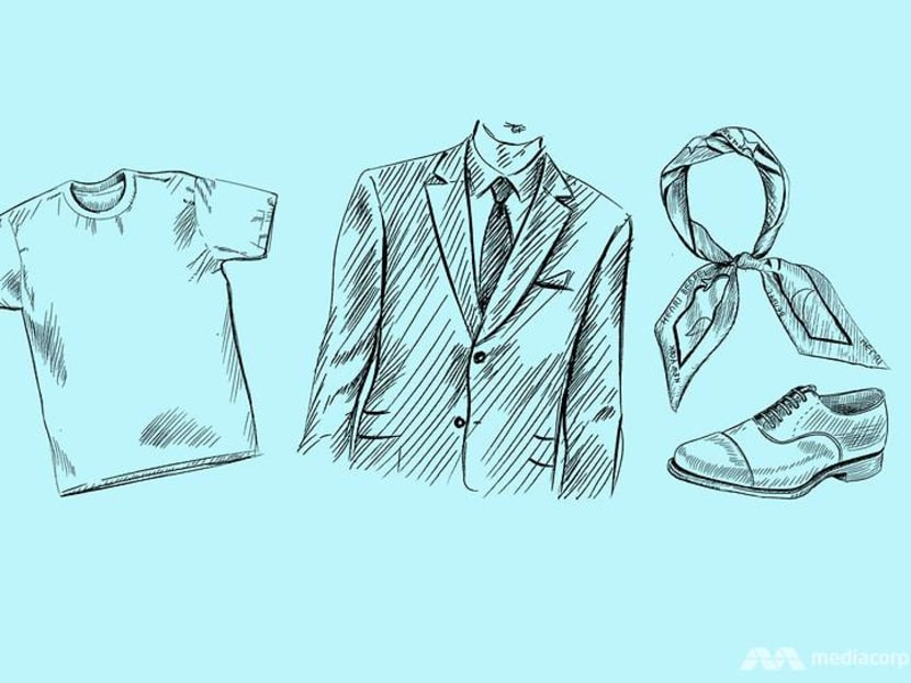 How to dress better: 5 very simple style rules for the modern gentleman