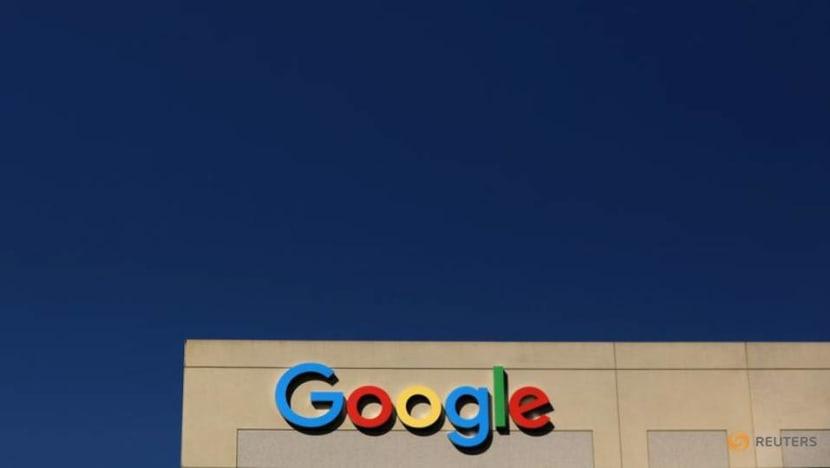 EU tech rules should only target dominant companies, EU lawmaker says
