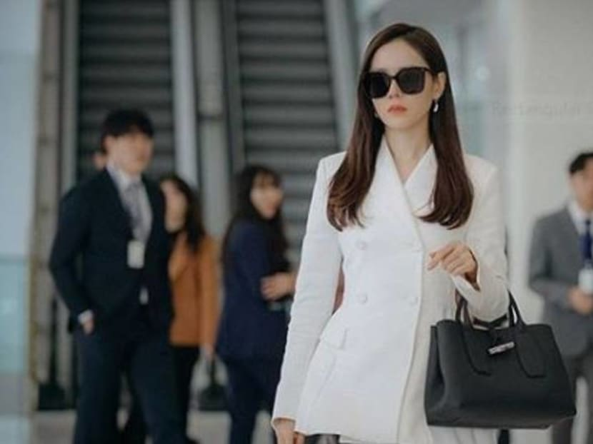 Crash Landing On You: The best fashion moments from the hit Korean drama
